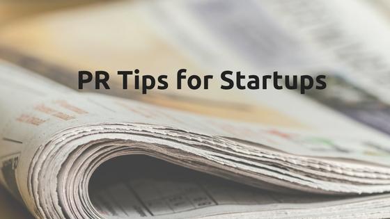 PR Tips for Startups.jpg