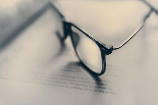 Procurement Contract Legal Negotiation Risk Sign