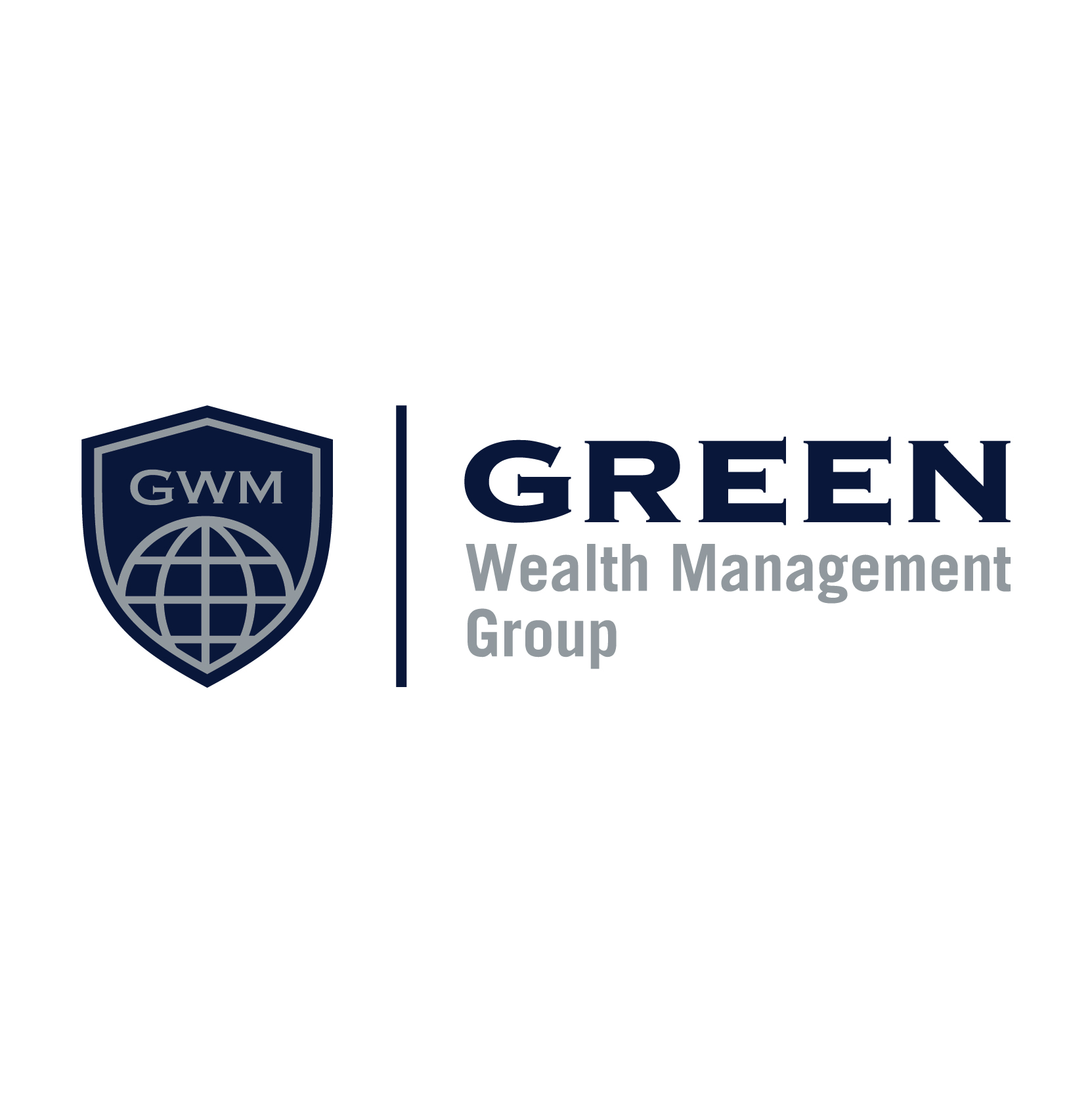 bullMarketing_GreenWealthManagementGroupBranding-02.jpg
