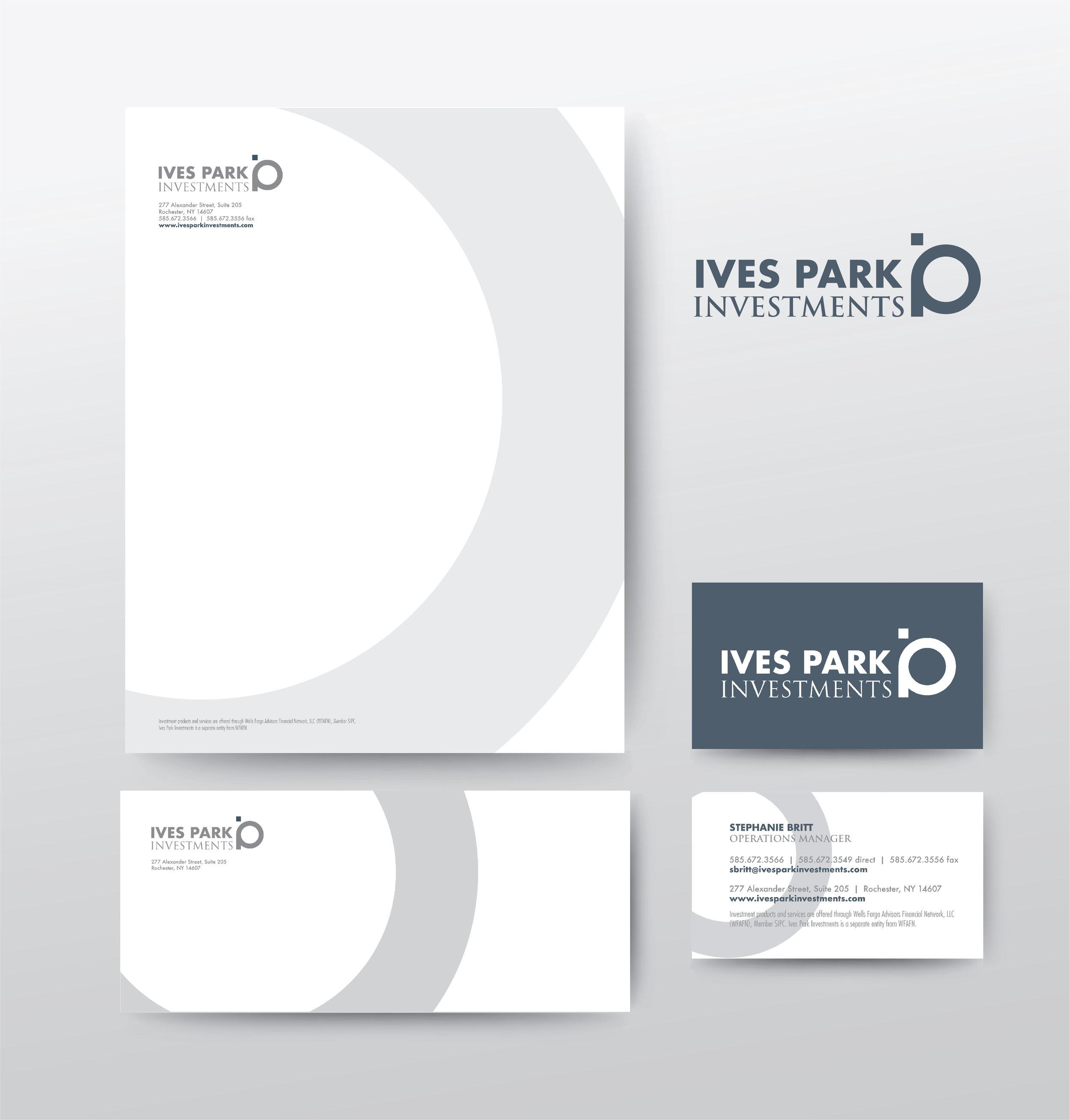 Ives Park Mockup-01.jpg