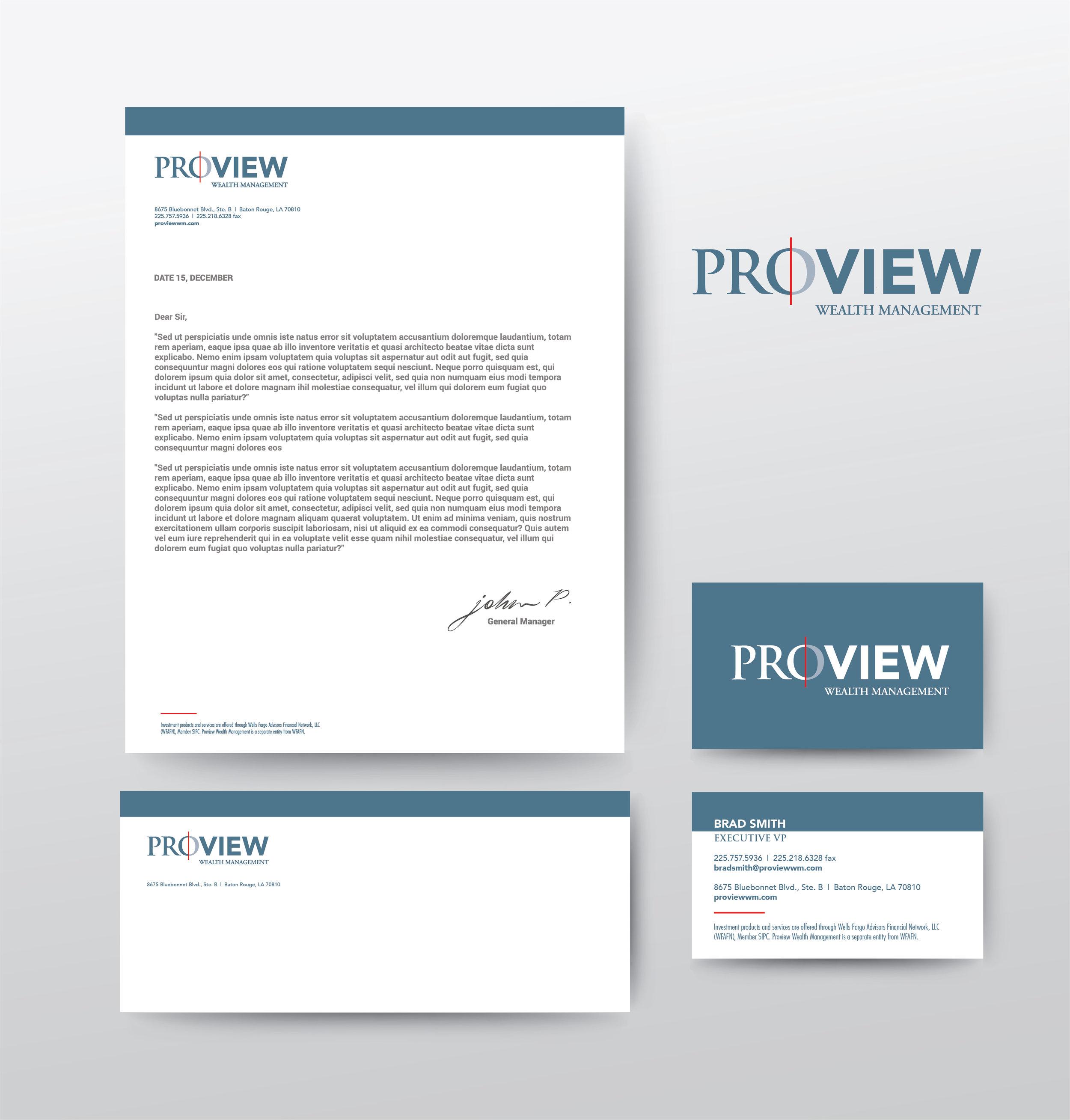 Proview Mockup-01.jpg
