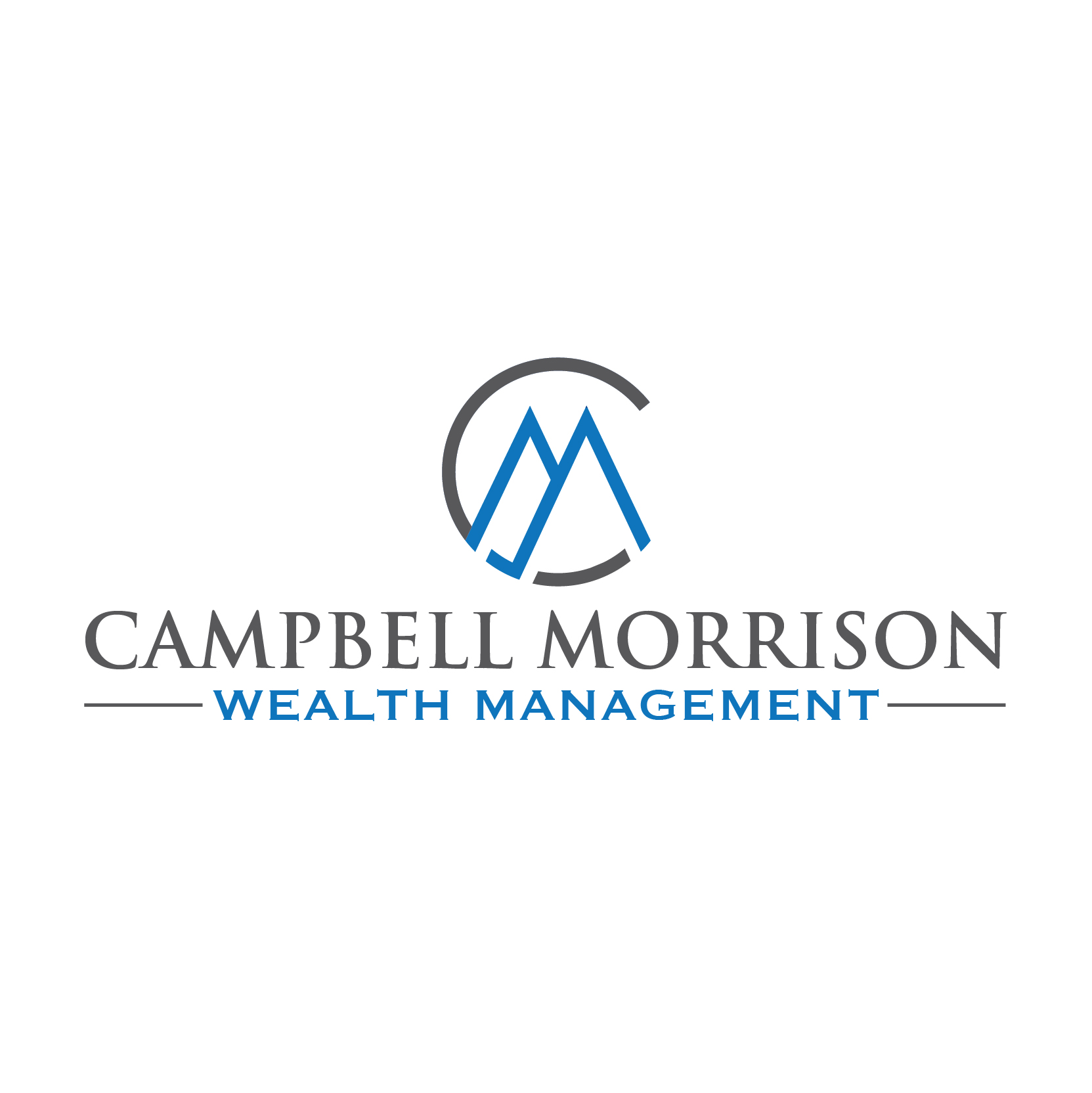 Campbell Morrison Mockup-02.jpg
