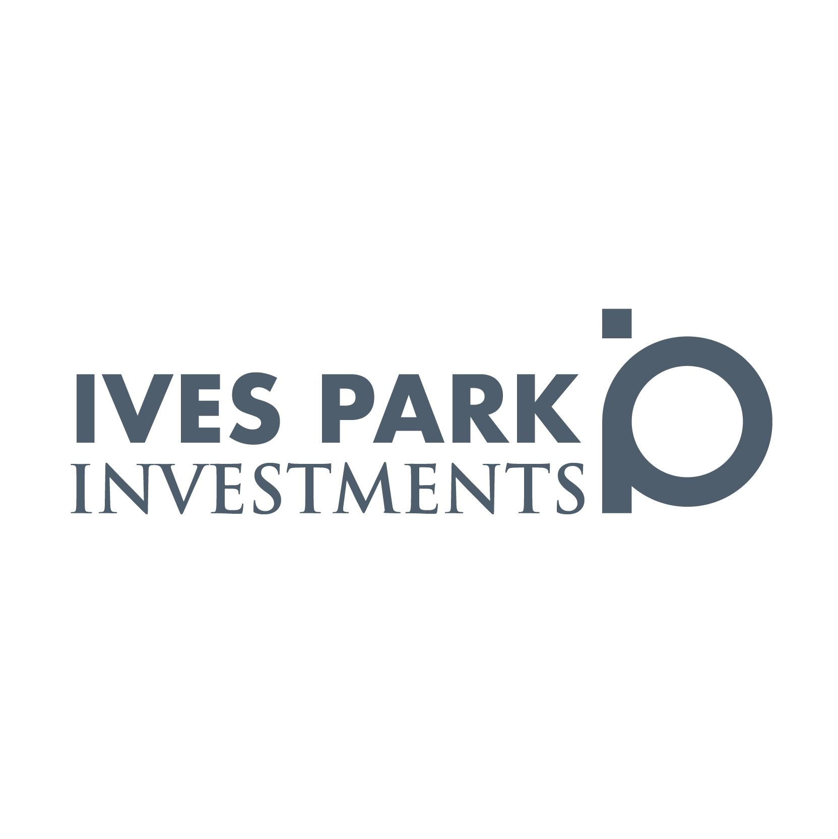 Ives Park Mockup-02.jpg