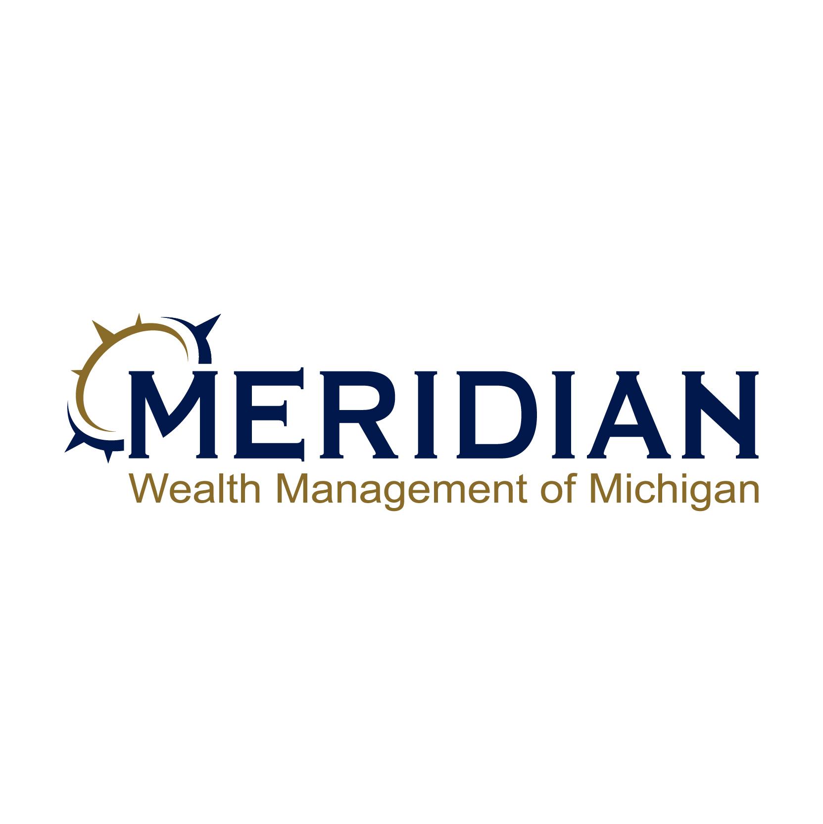 Meridian Mockup-02.jpg