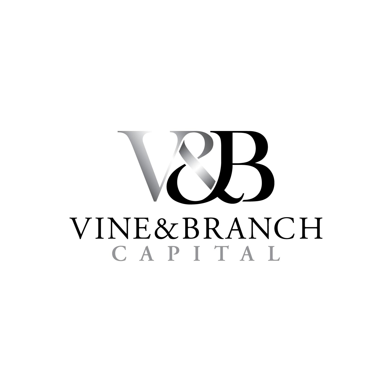 Vine & Branch Mockup-02.jpg