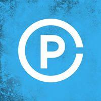 Palmcroft CHurch - Phoenix