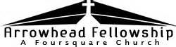 Arrowhead Fellowship - Peoria