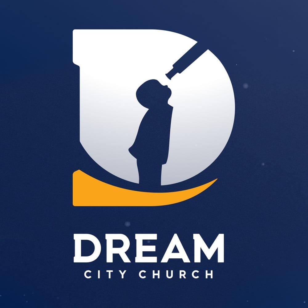 Dream City Church - Phoenix