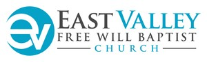 East valley free will baptist church - mesa