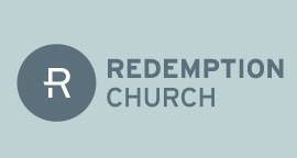 Redemption - Gilbert