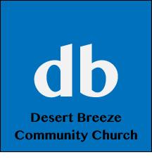Desert Breeze Community Church - phoenix