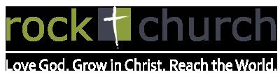 rock Church - scottsdale