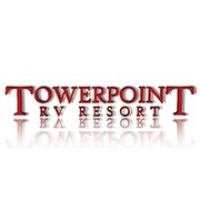 towerpoint chapel - Mesa