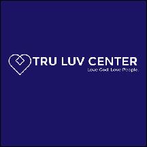tru luv center - Phoenix