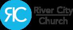 river city church - Avondale
