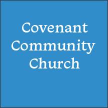 covenant community church - Scottsdale