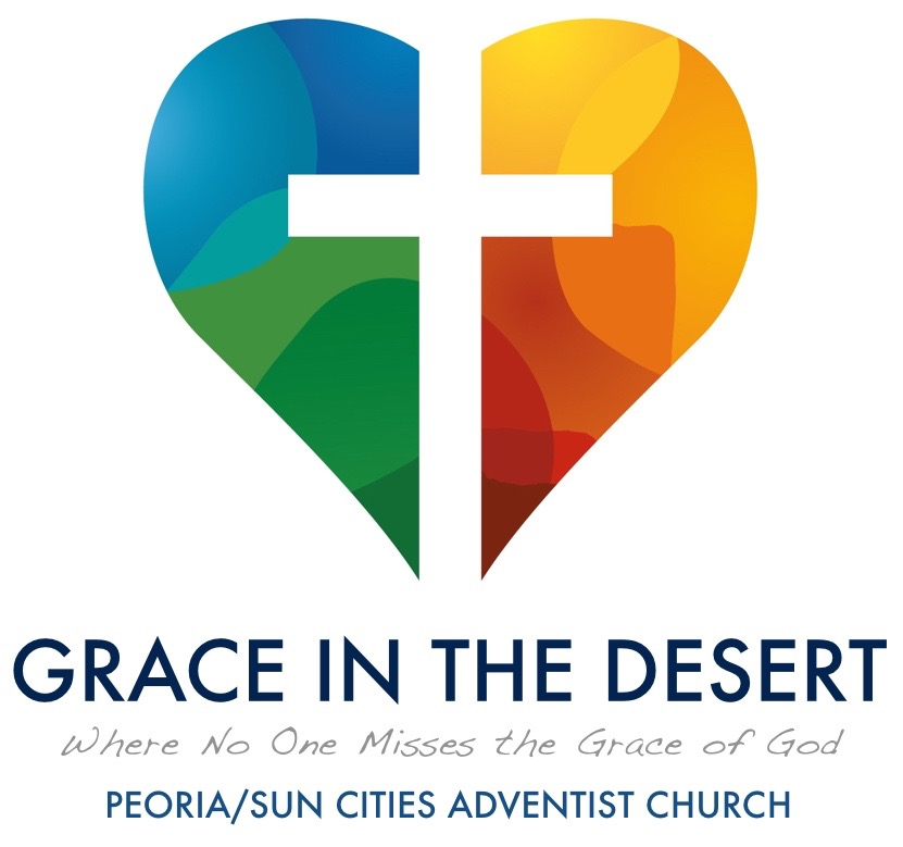 Peoria/sun cities adventist church