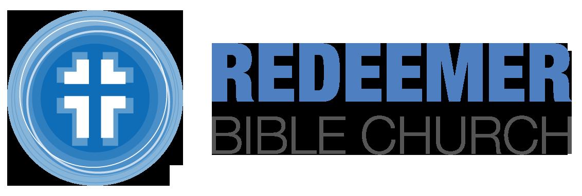 Redeemer Bible church - Gilbert