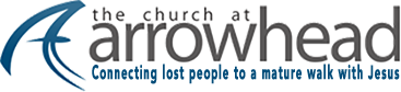 The Church at arrowhead - Glendale