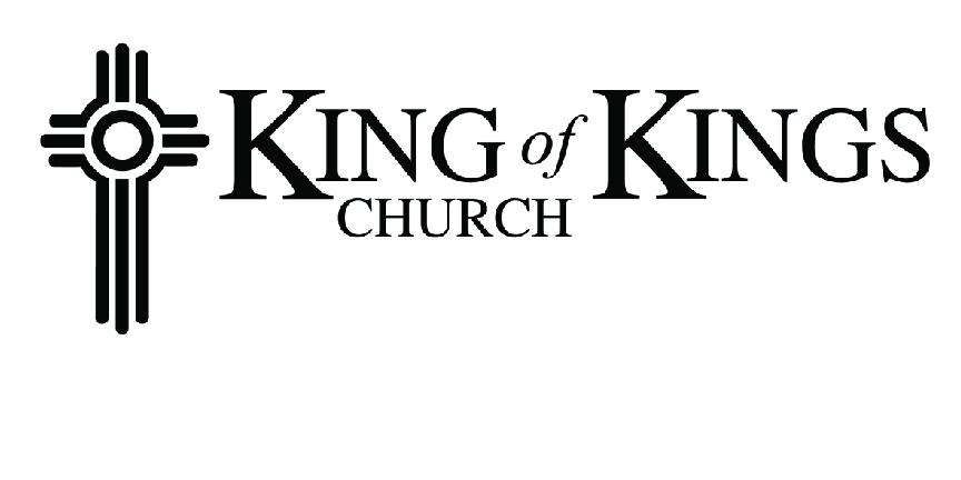 King of Kings Church - goodyear