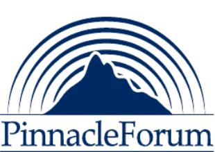 Pinnacle-Forum-logo.png
