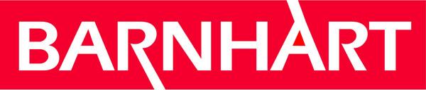 Barnhart-Big-Logo.jpg