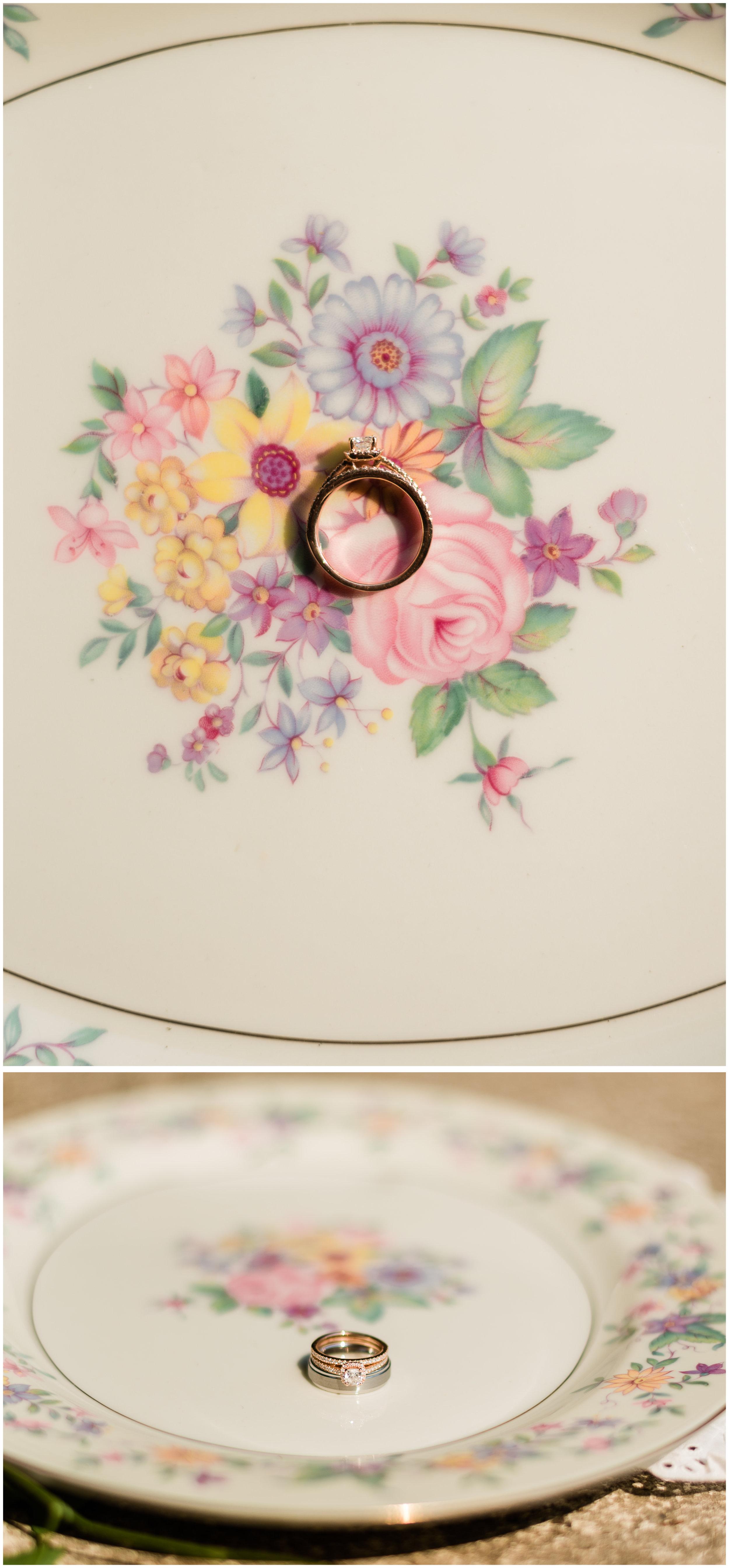 Vintage plate wedding rings.jpg