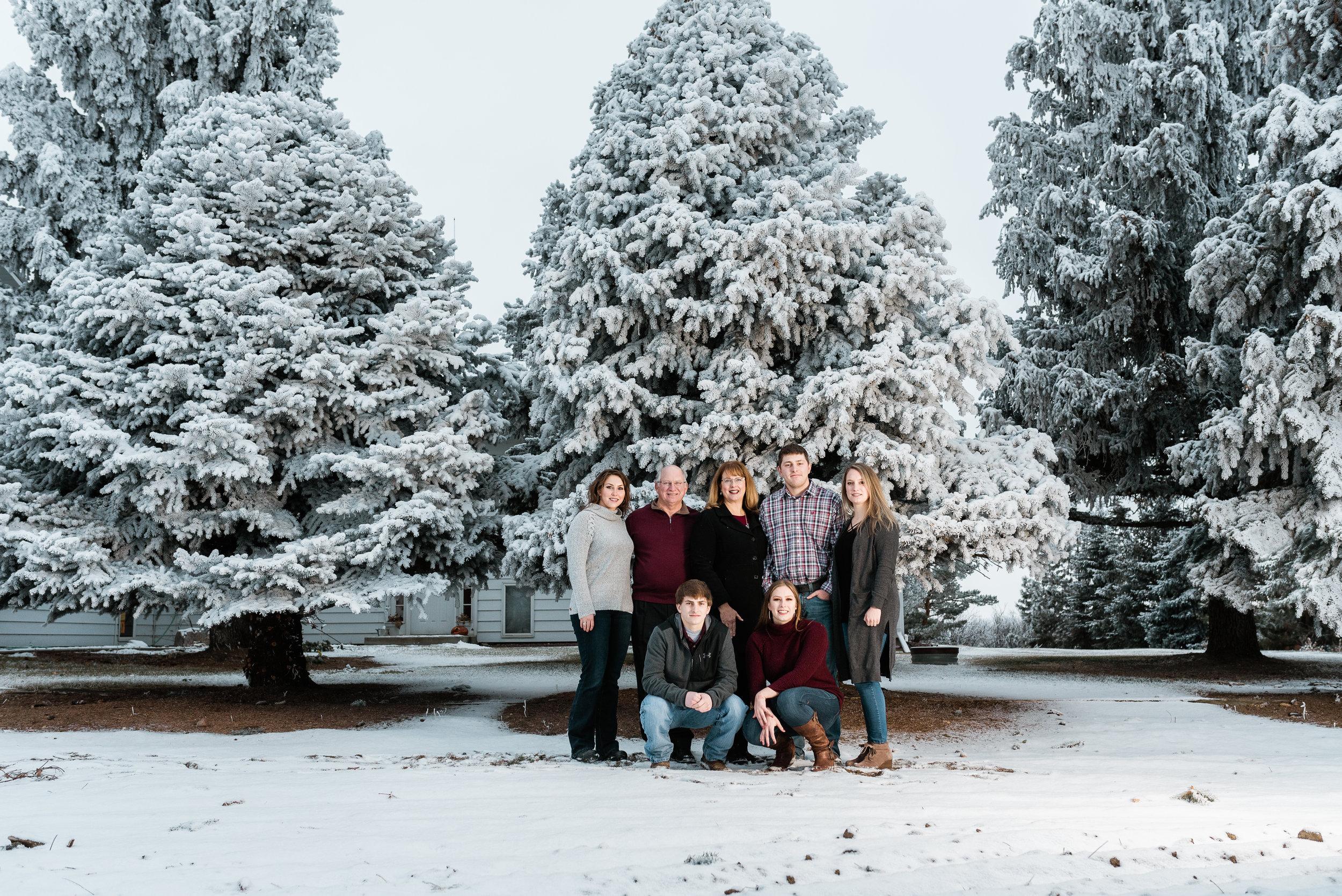 woods_family_2018-9.jpg