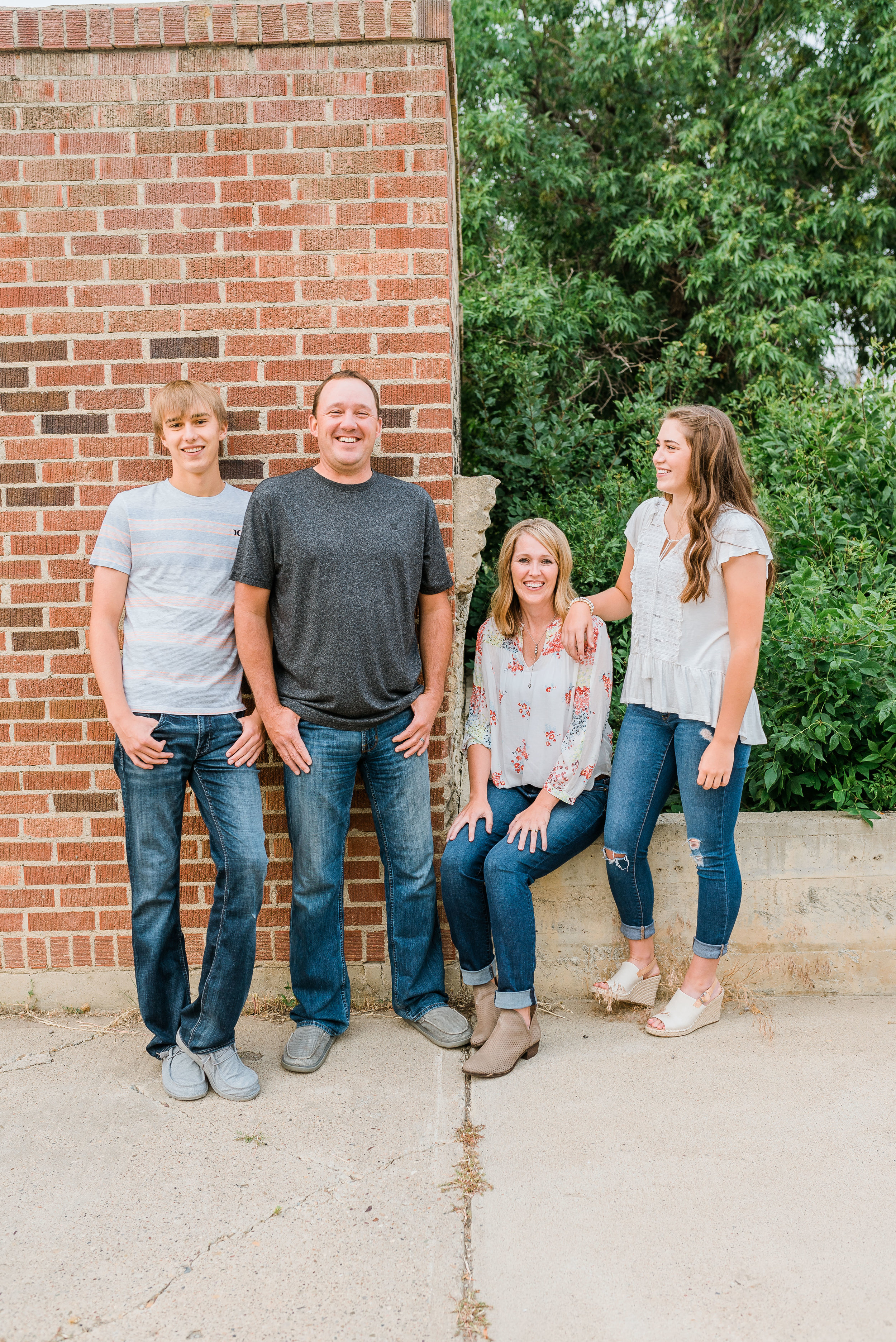 johnson_family_2018-155.jpg