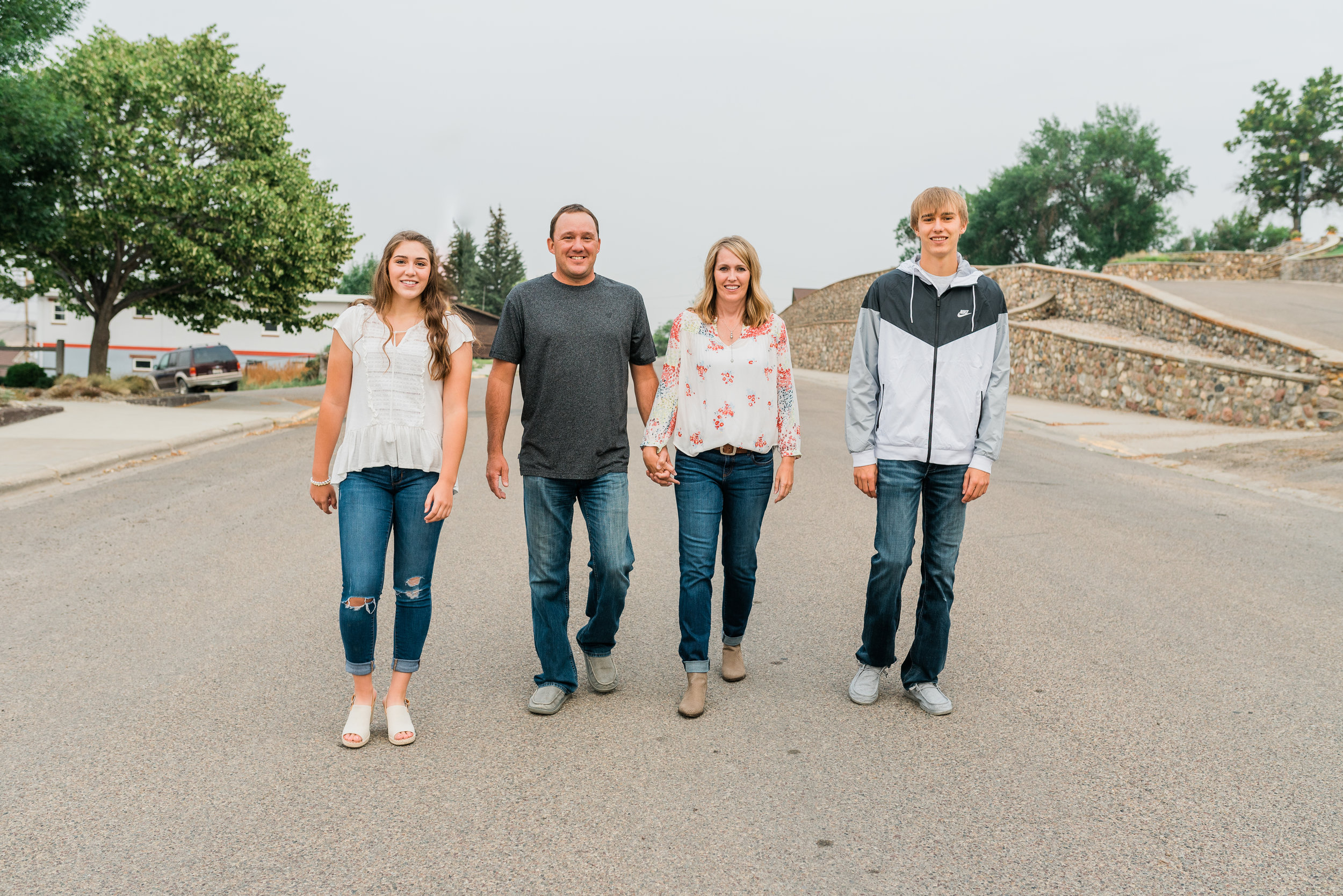 johnson_family_2018-141.jpg