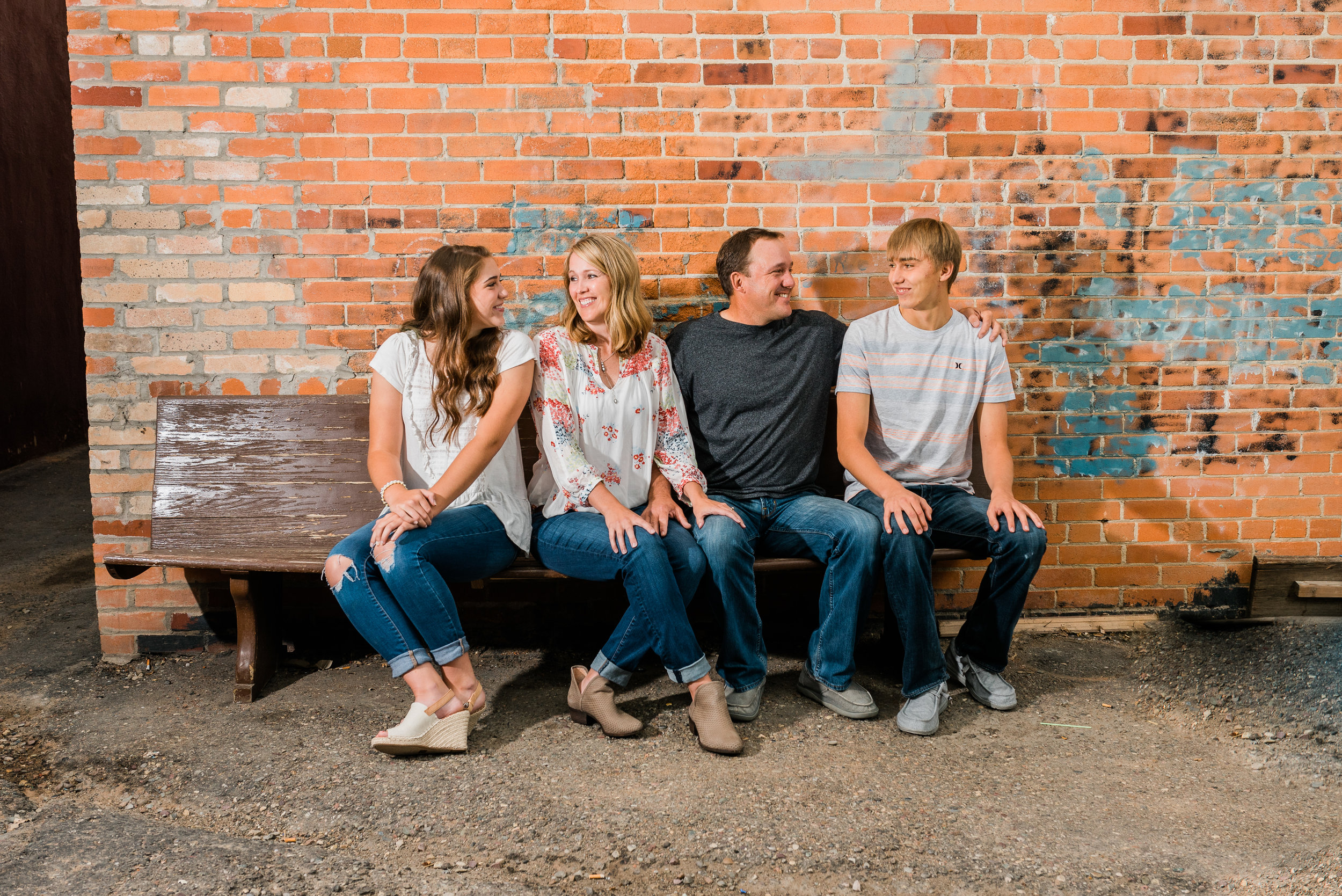 johnson_family_2018-101.jpg