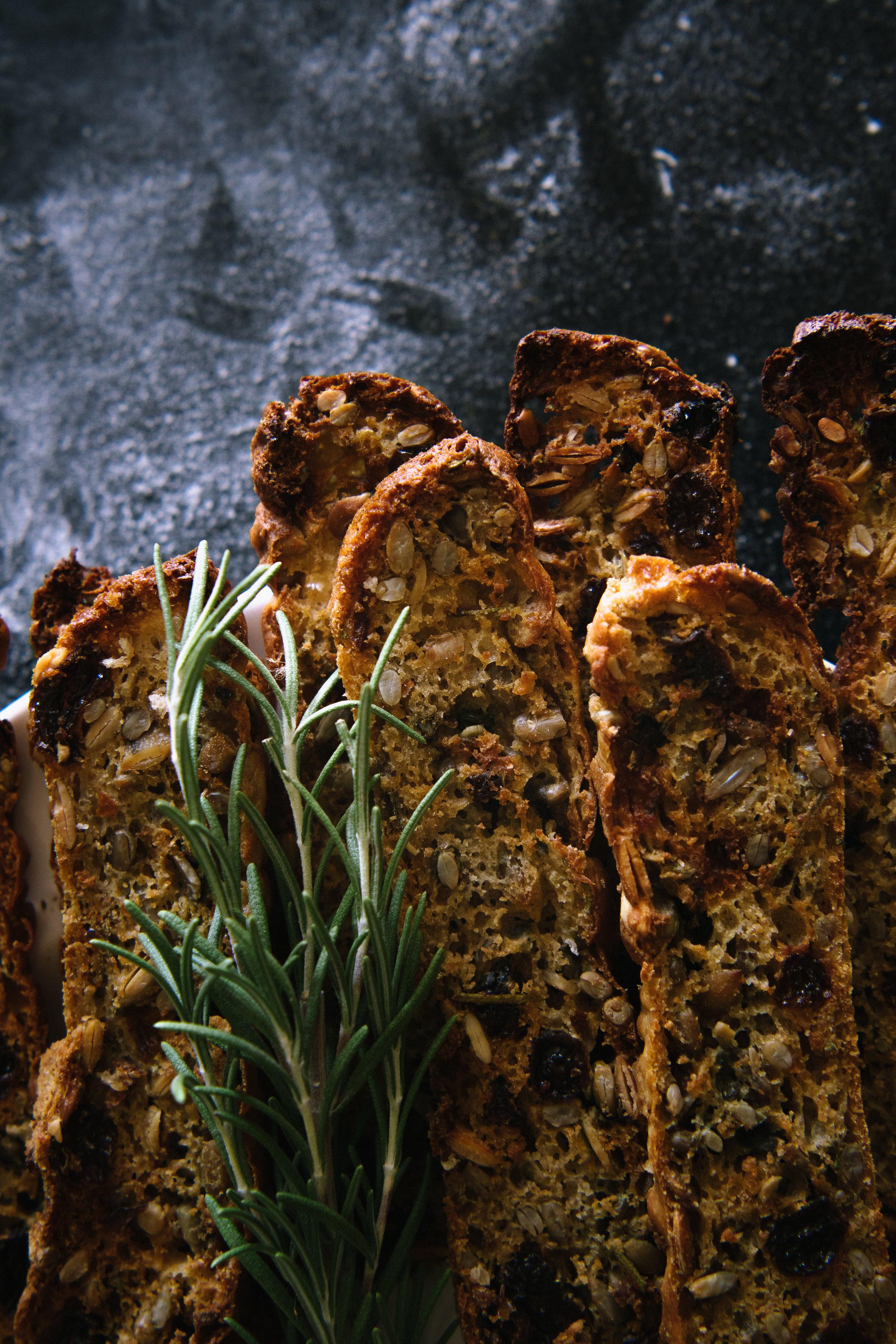 Kara_bread-417.jpg