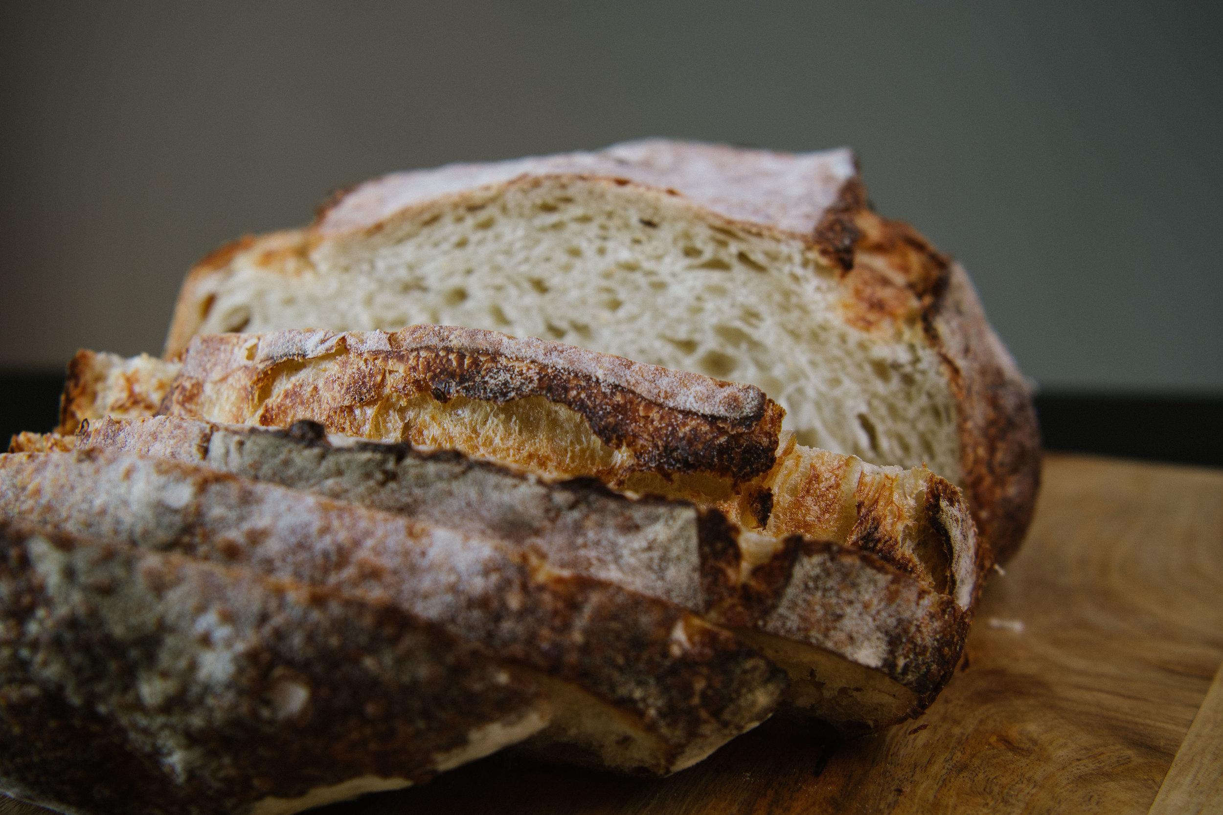 Kara_bread-361.jpg