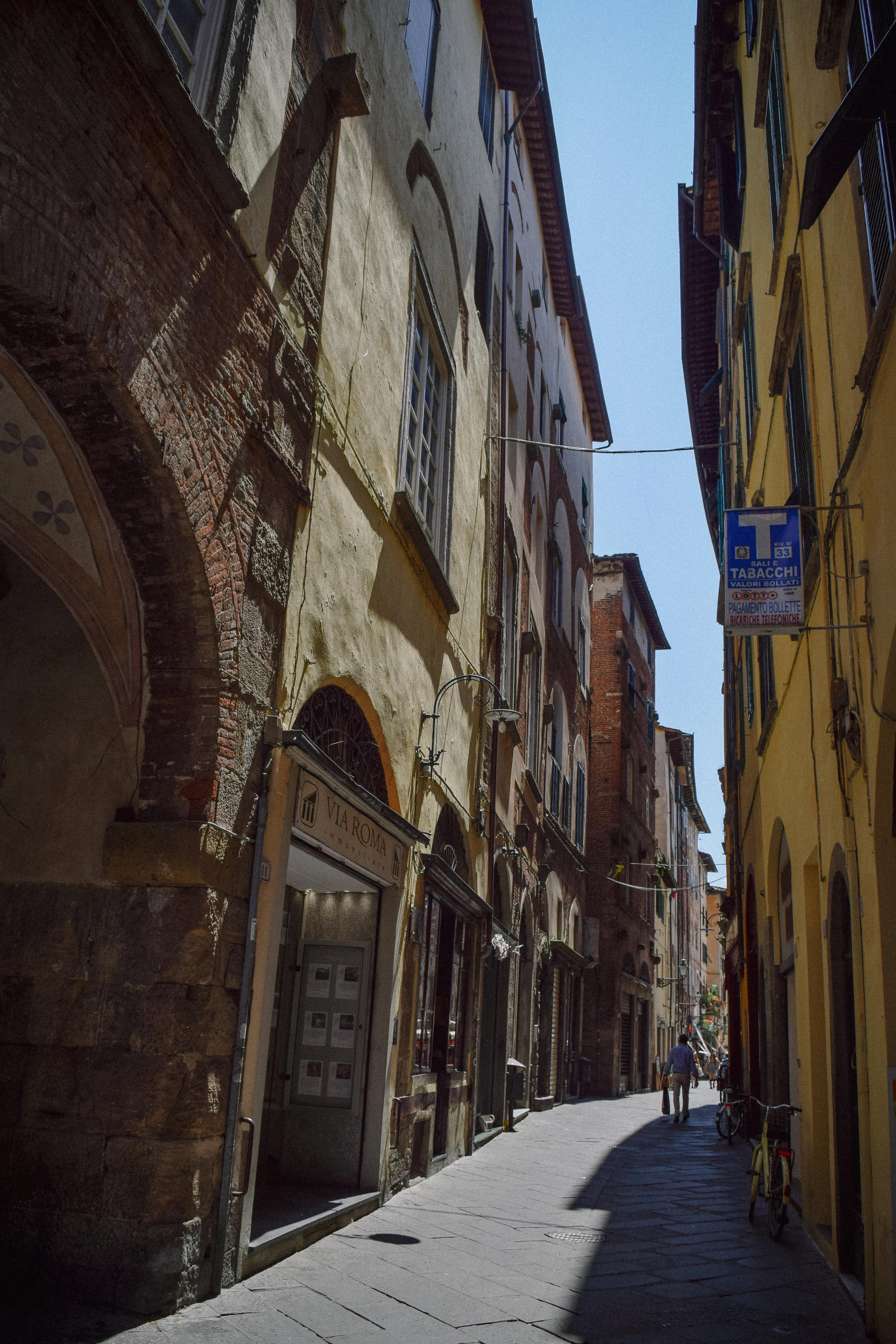 Italy_2016-207 copy.jpg