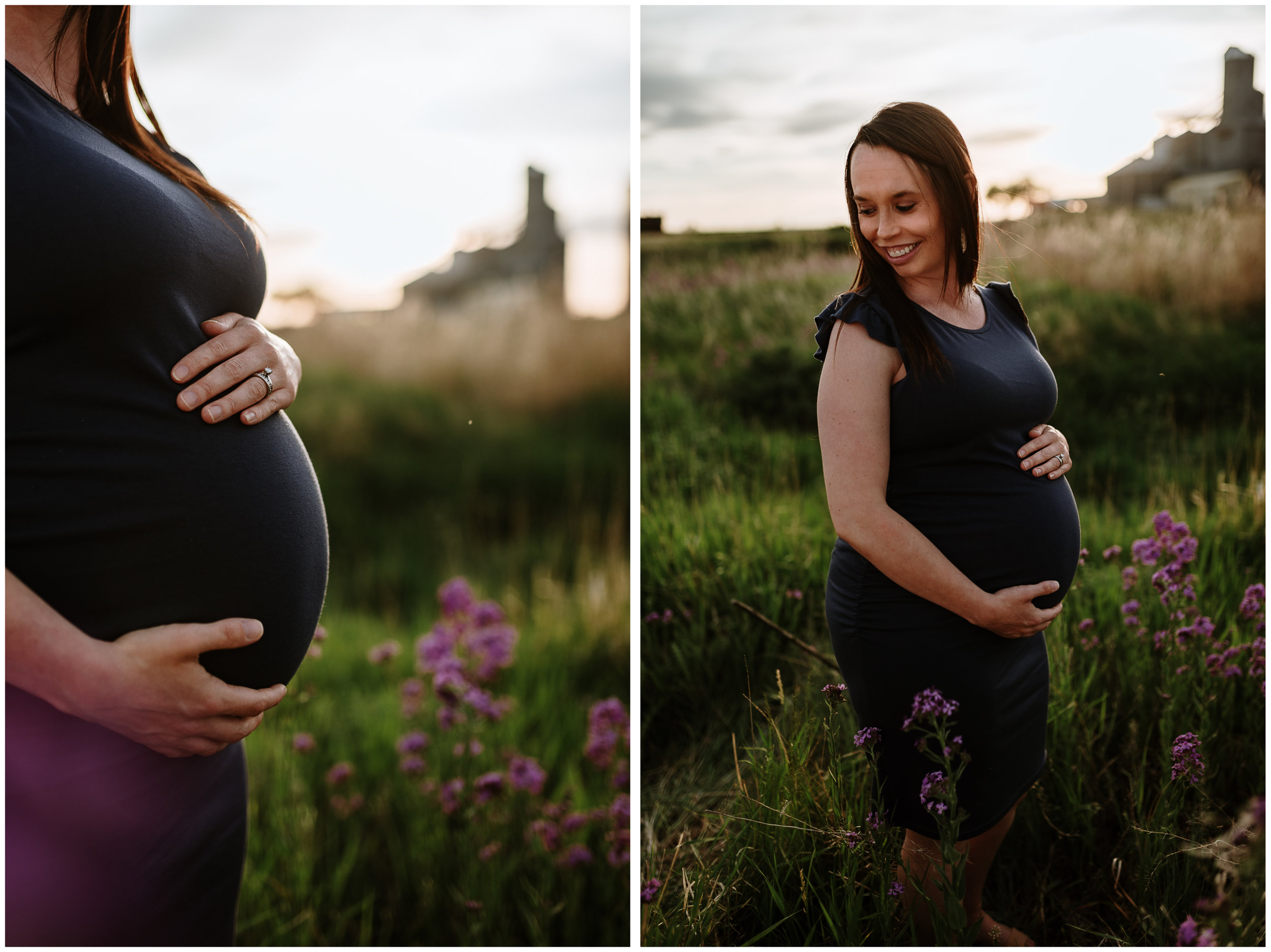 kayla_maternity_web.jpg