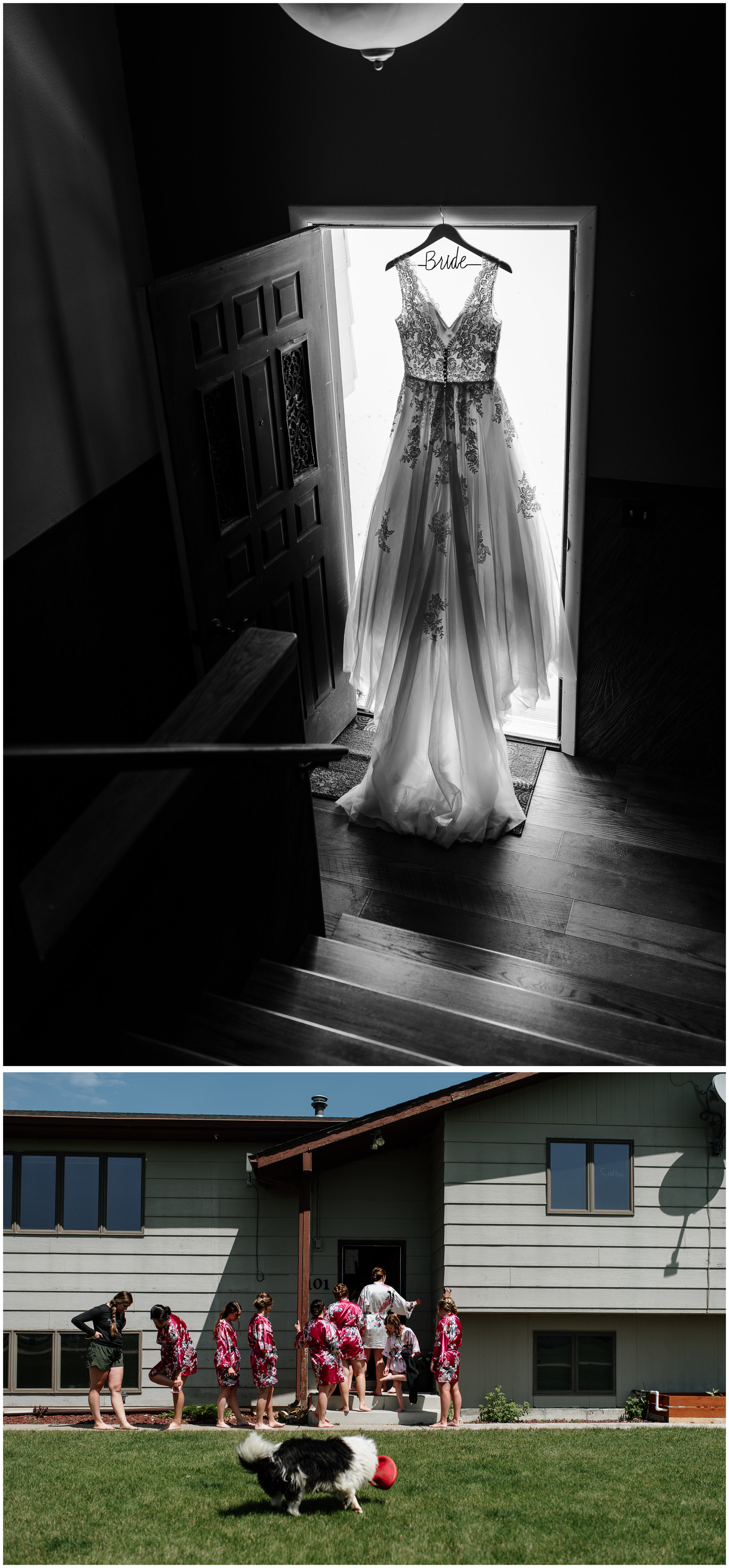 malia_clint_valier_rural_wedding_p1.jpg