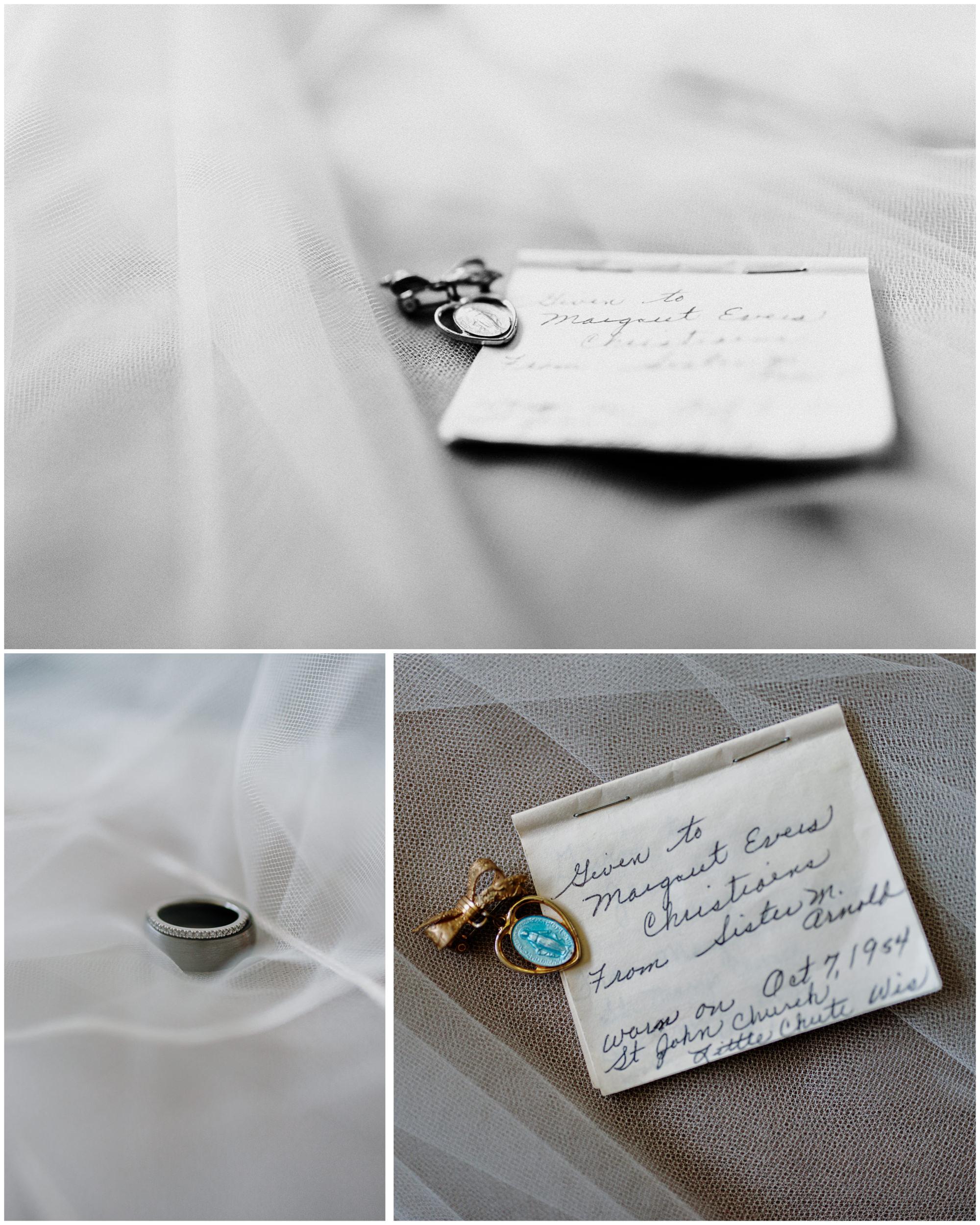 malia_clint_valier_rural_wedding_p2.jpg