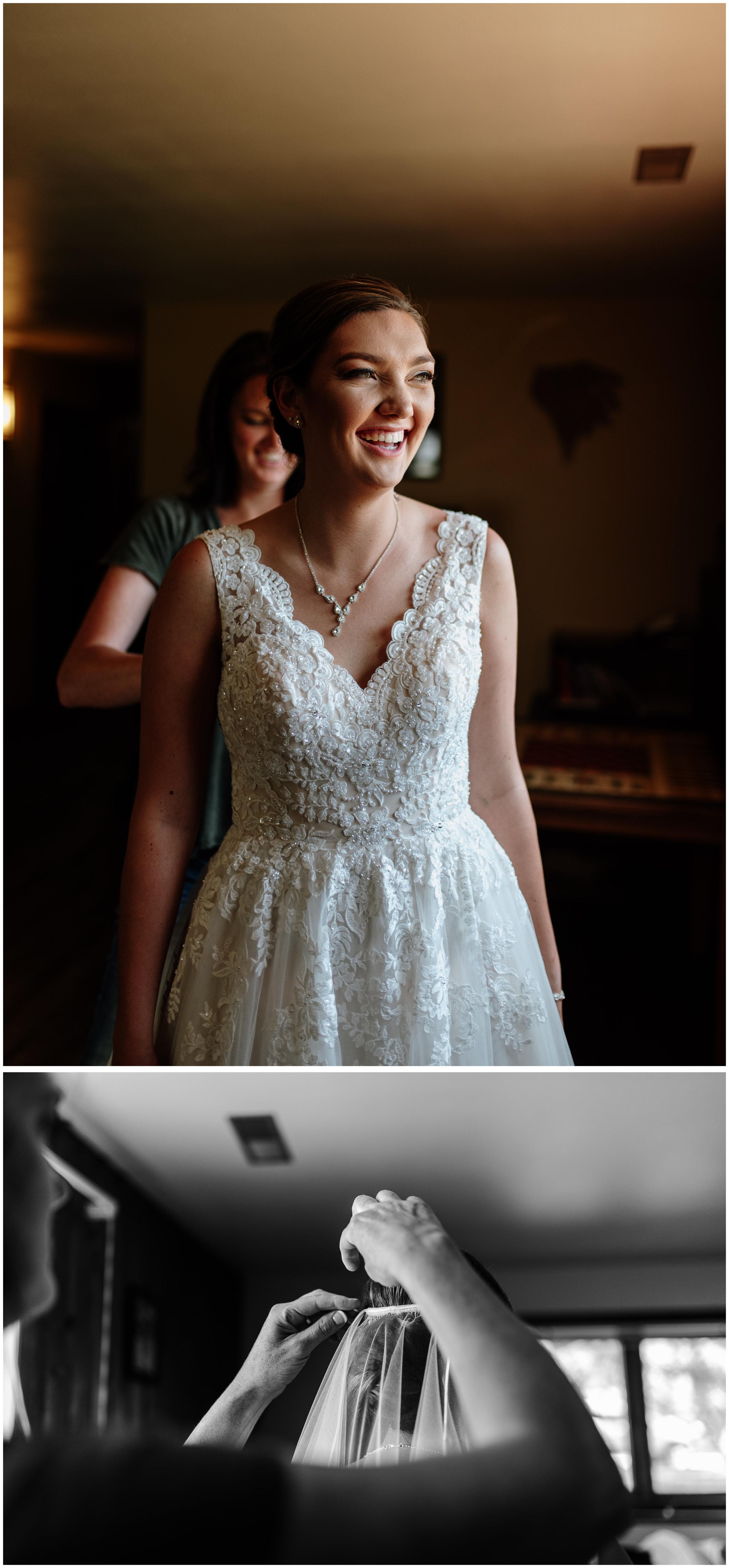 malia_clint_valier_rural_wedding_p12.jpg