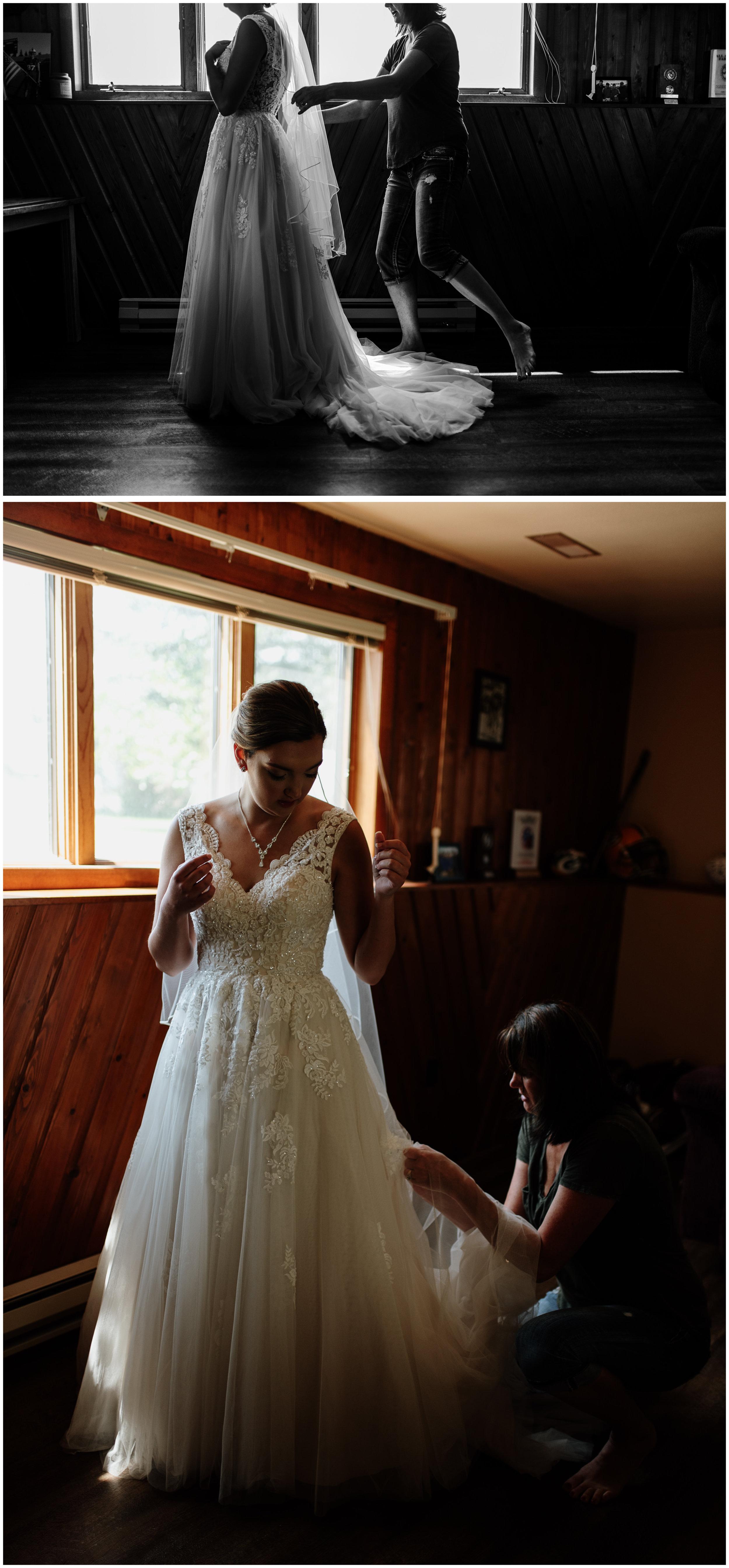 malia_clint_valier_rural_wedding_p13.jpg