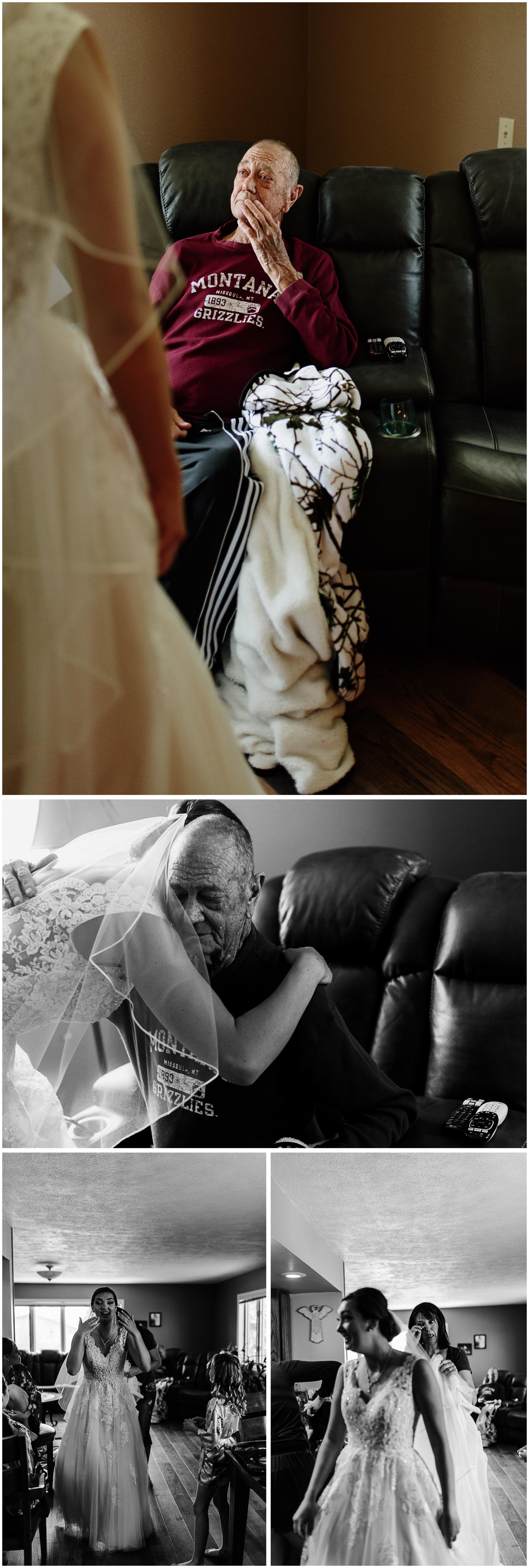 malia_clint_valier_rural_wedding_p14.jpg