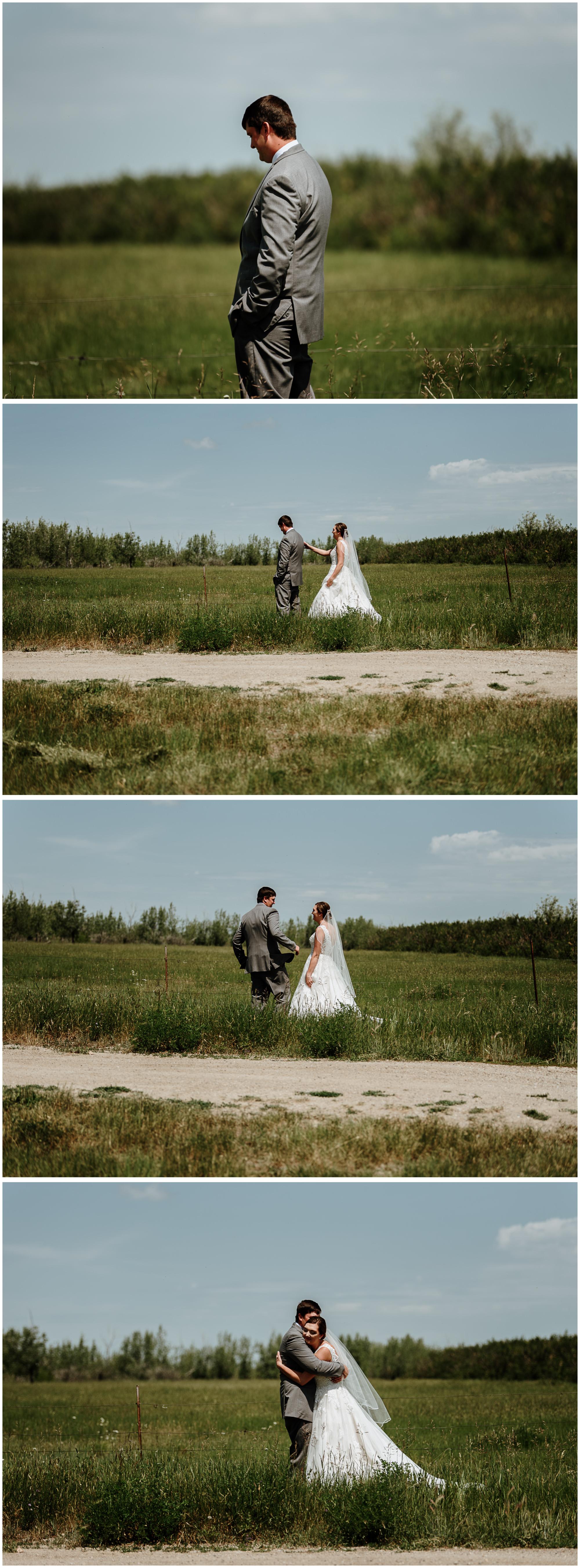 malia_clint_valier_rural_wedding_p15.jpg