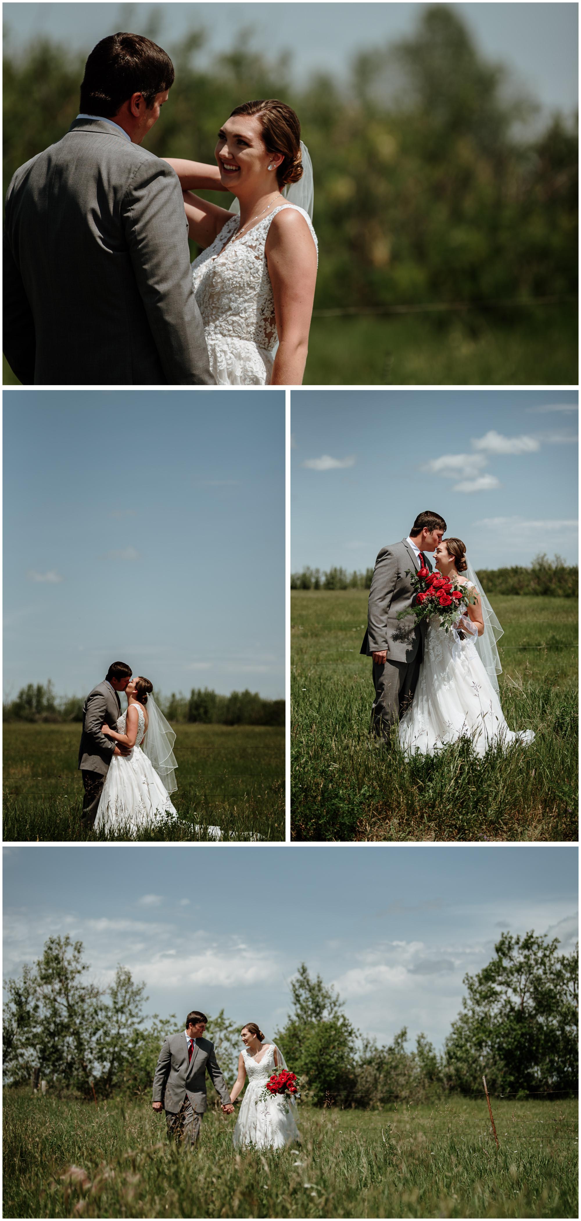 malia_clint_valier_rural_wedding_p16.jpg