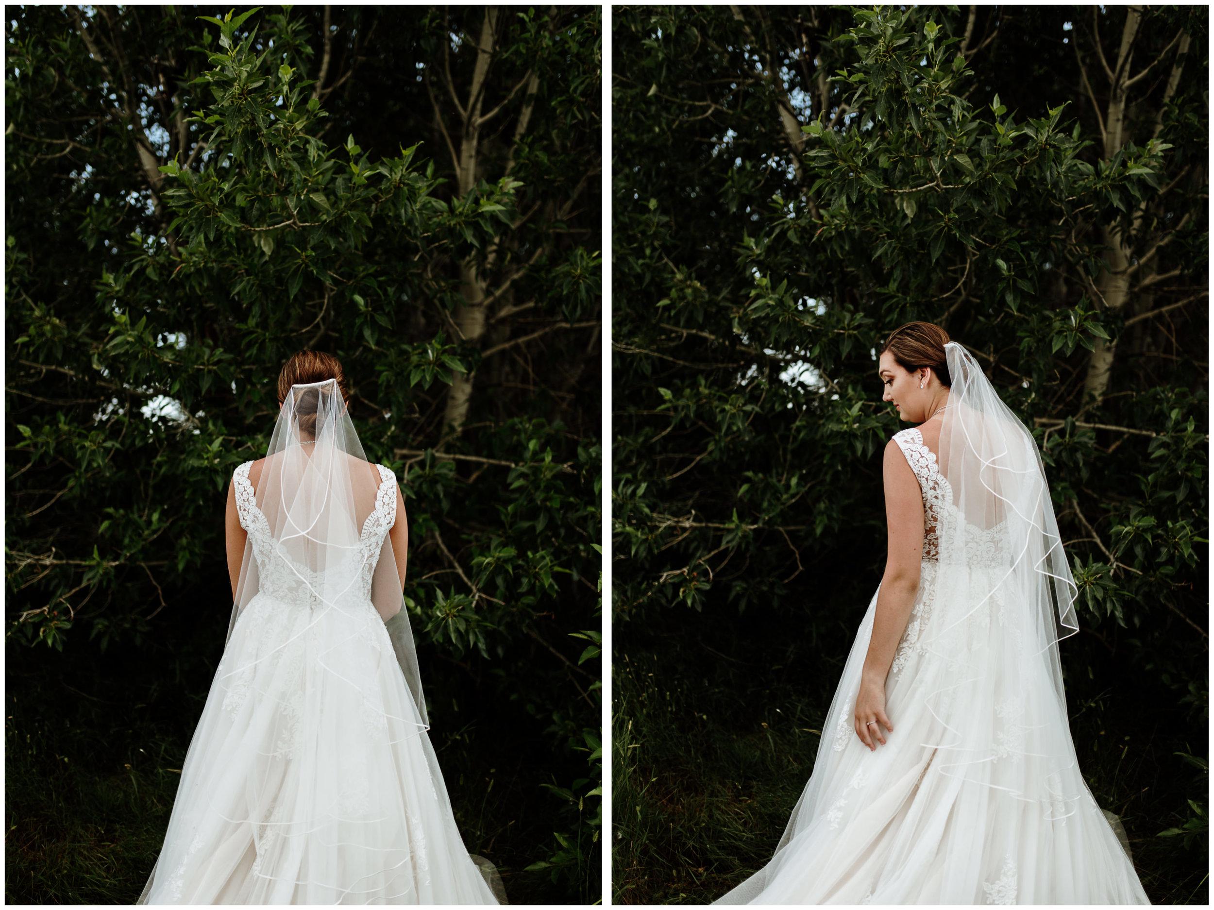 malia_clint_valier_rural_wedding_p18.jpg