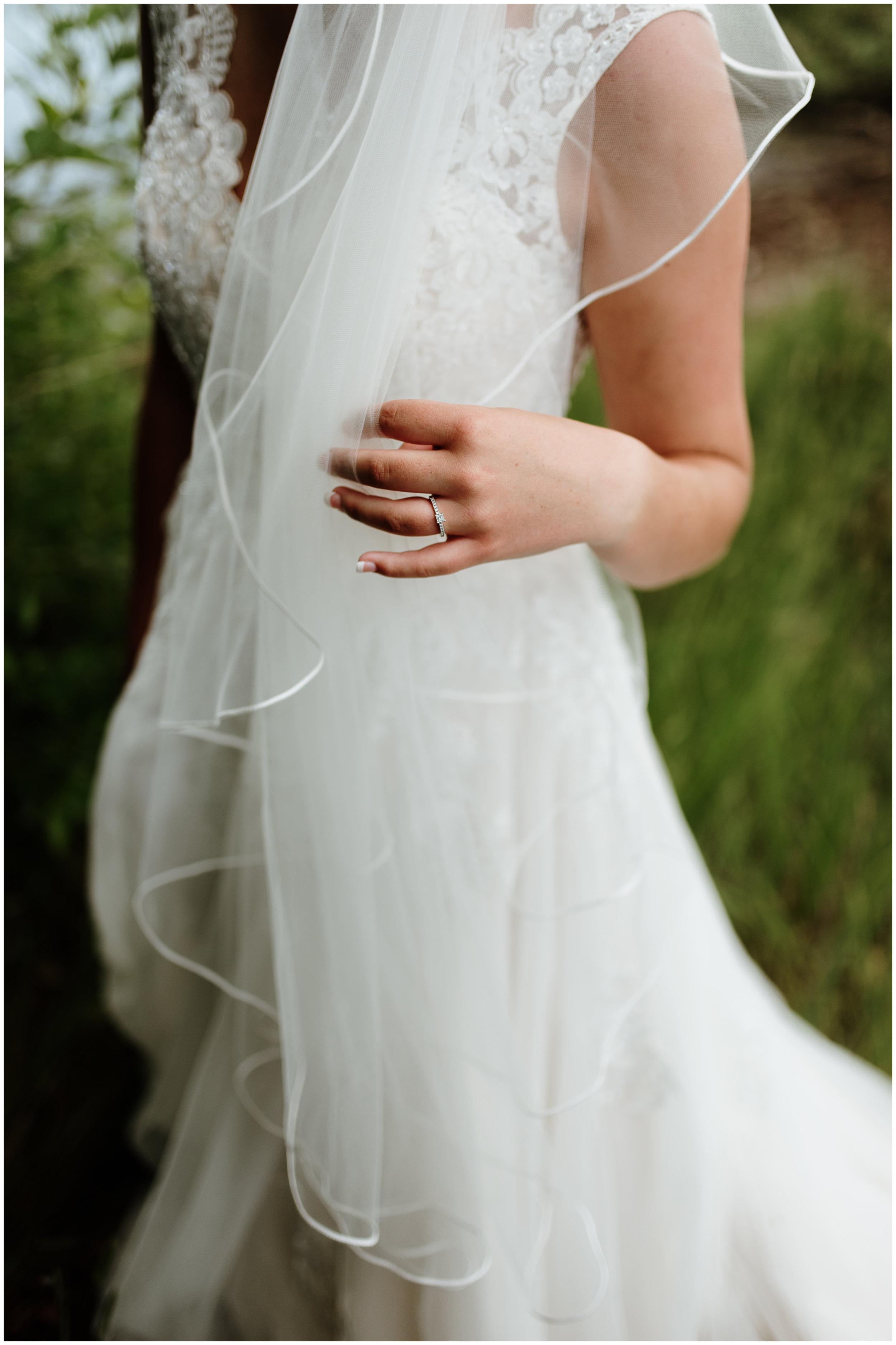 malia_clint_valier_rural_wedding_p19.jpg