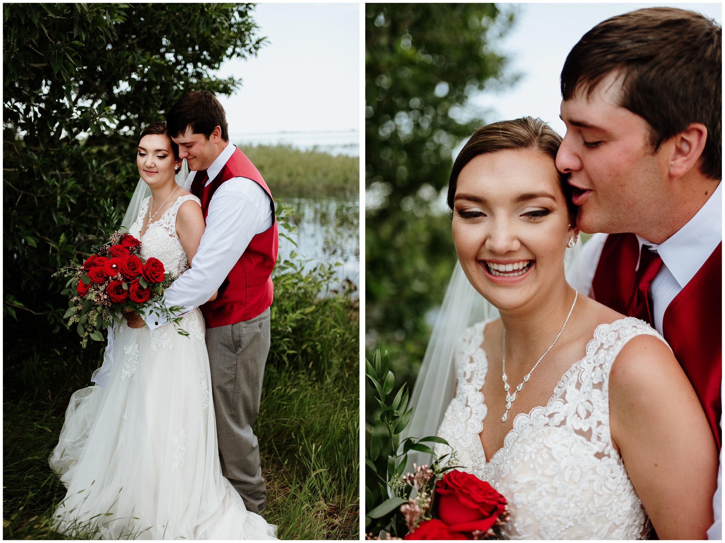 malia_clint_valier_rural_wedding_p20.jpg
