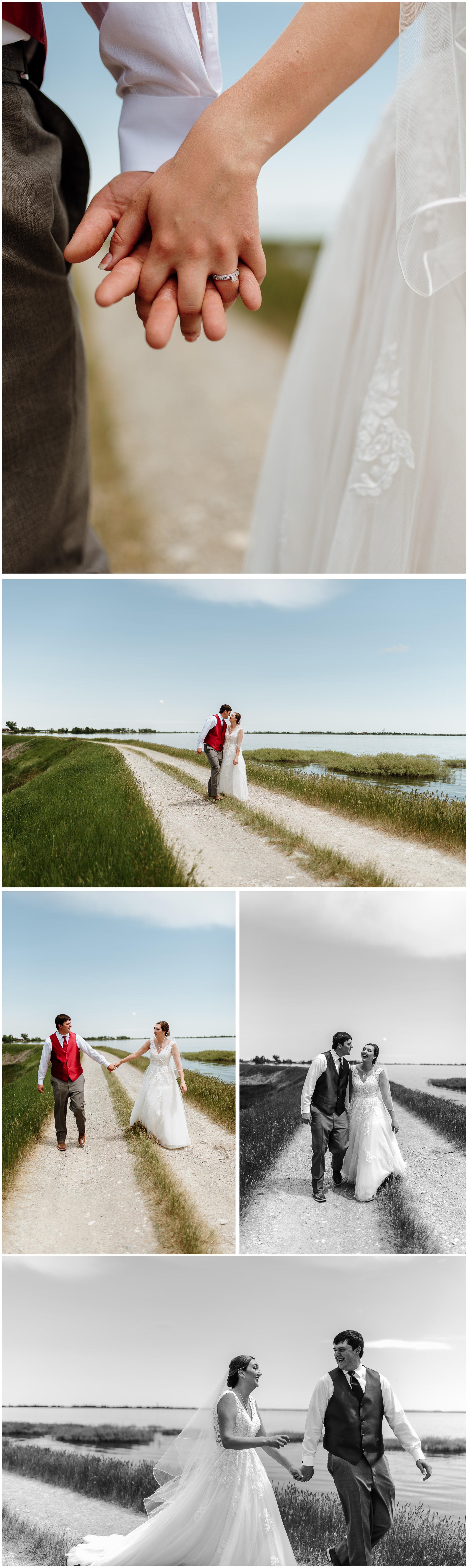 malia_clint_valier_rural_wedding_p21.jpg