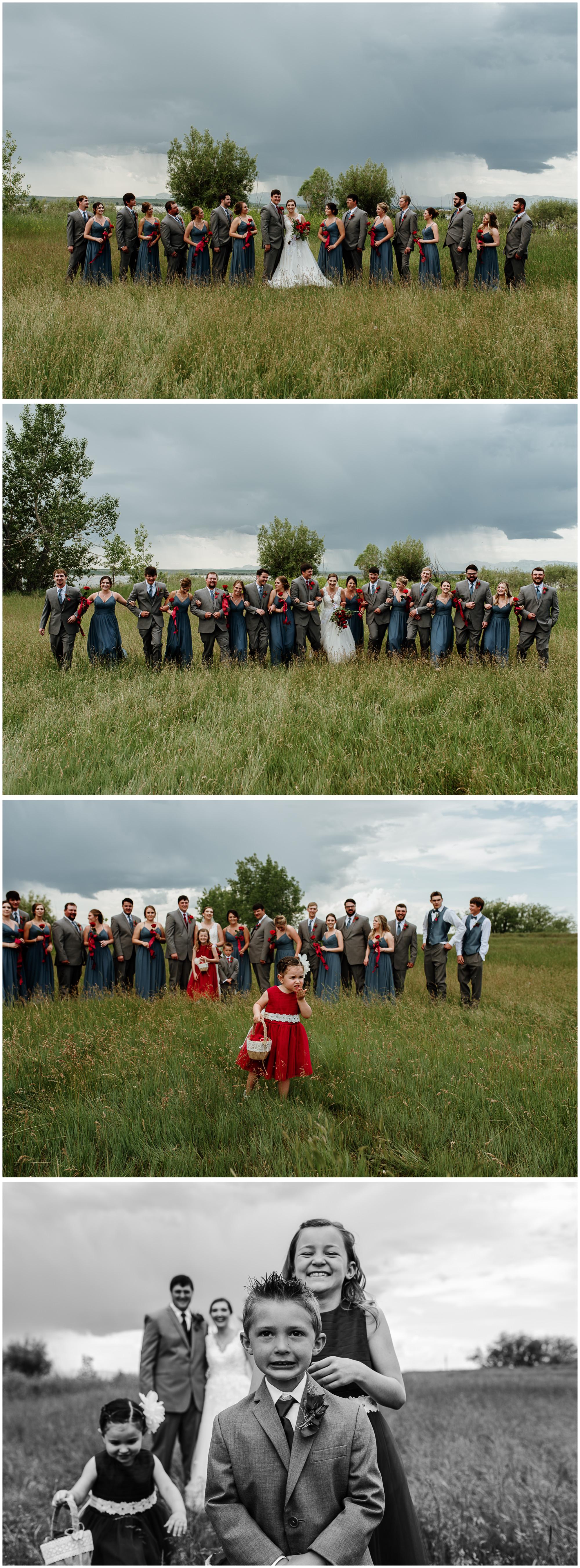 malia_clint_valier_rural_wedding_p22.jpg