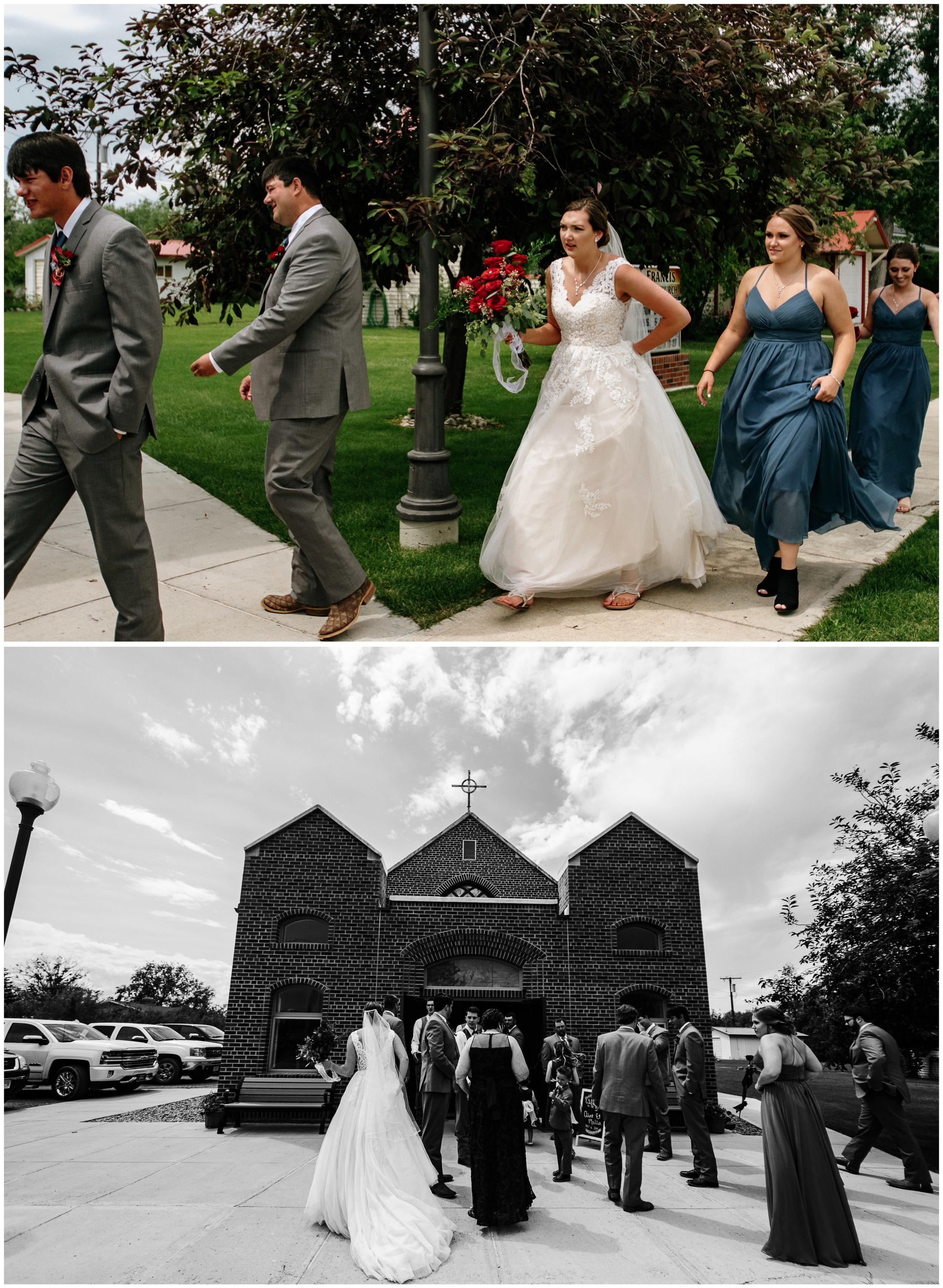 malia_clint_valier_rural_wedding_p28.jpg