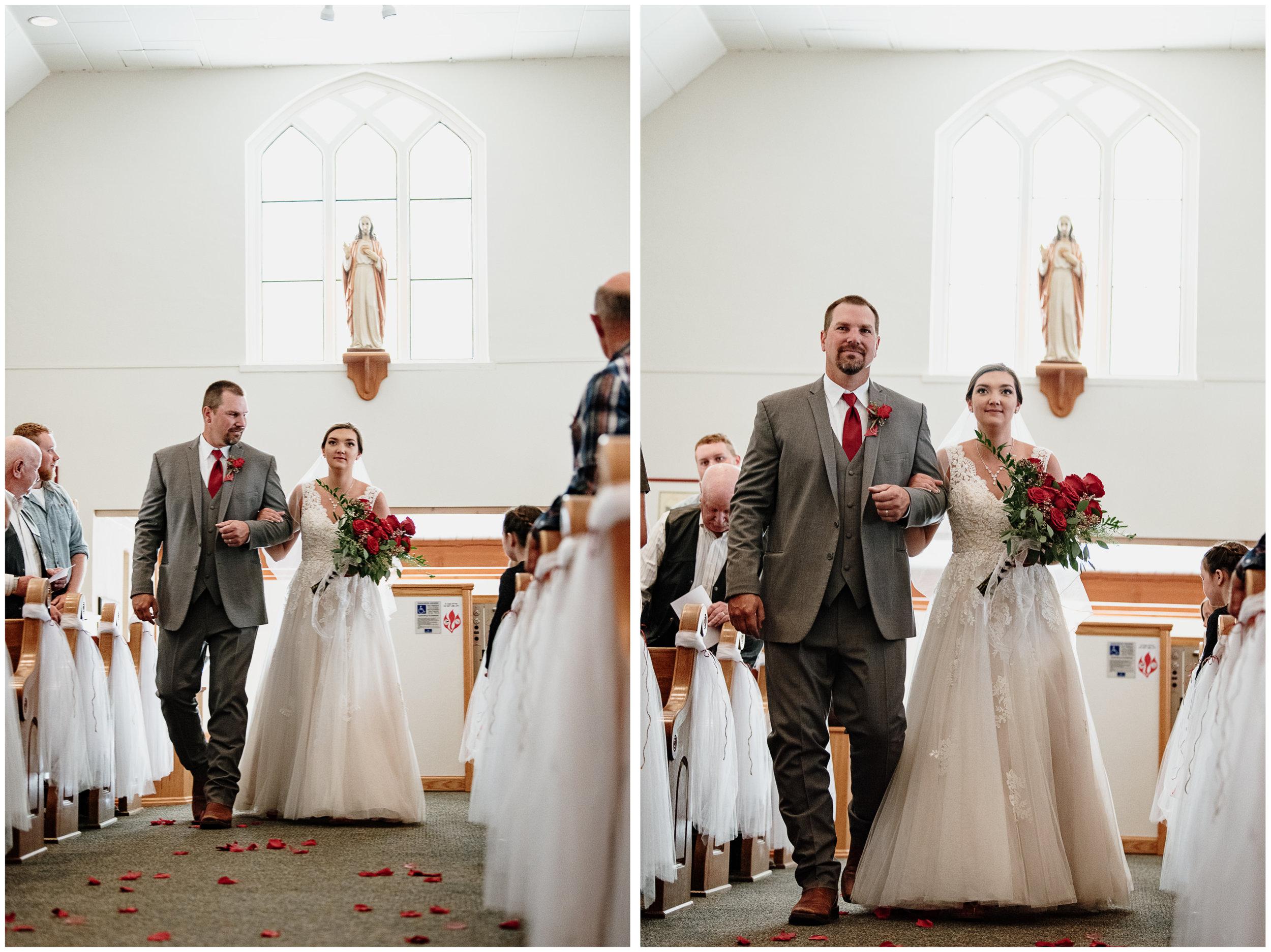 malia_clint_valier_rural_wedding_p30.jpg