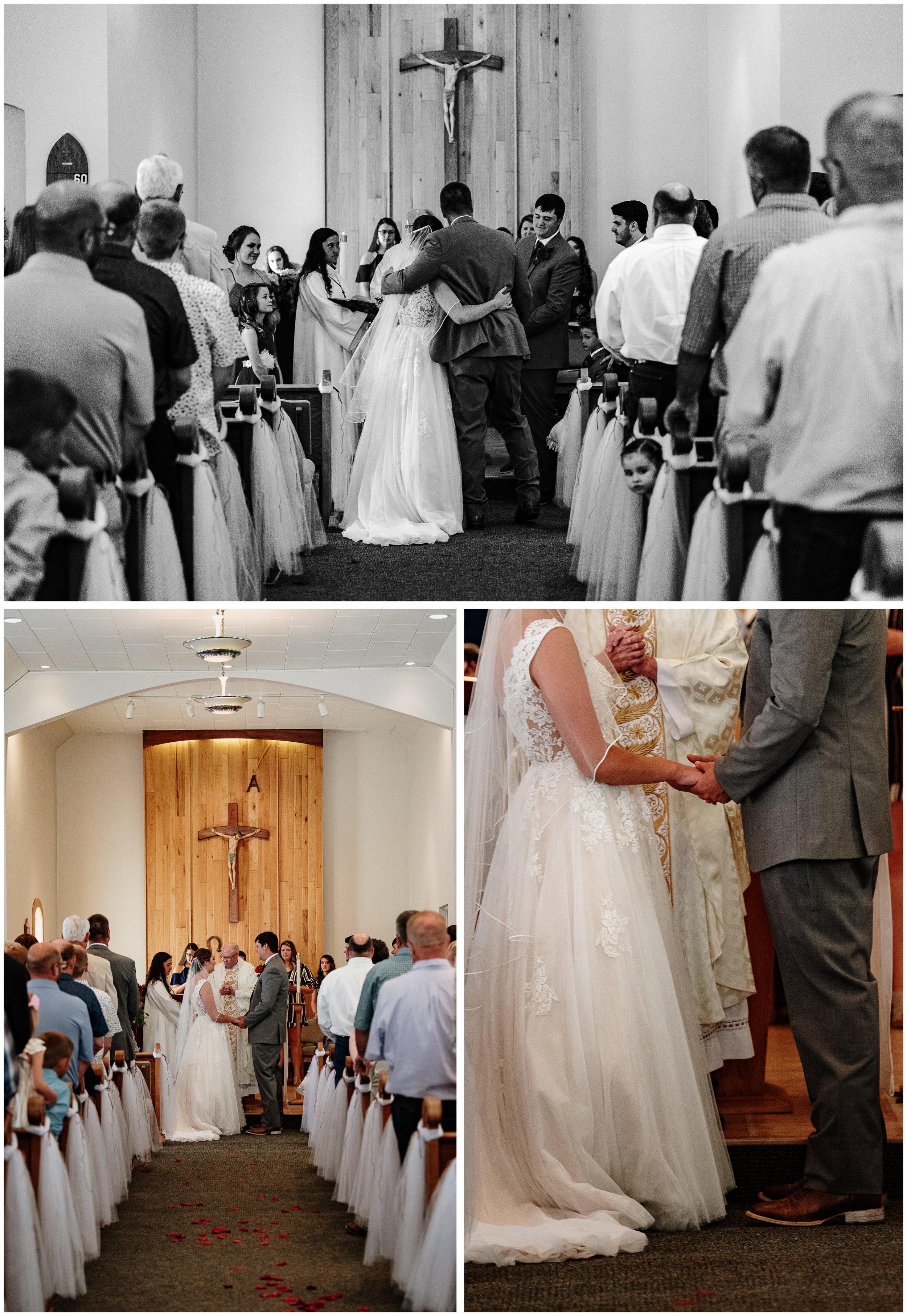 malia_clint_valier_rural_wedding_p31.jpg